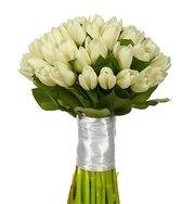 Цветы,  букеты Киев