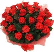 Доставка цветов и подарков по Днепропетровску и Украине