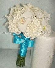 Букет невесты Киев на заказ
